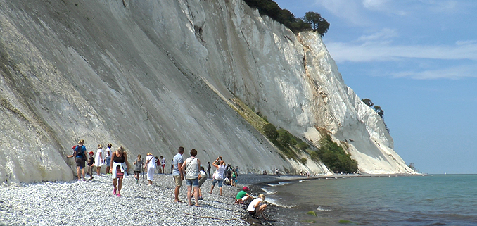 moens klint2014dump